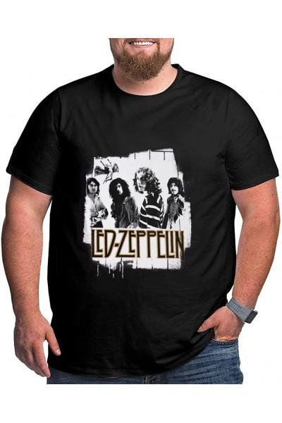 Camiseta Gola Careca - Modelo 2651