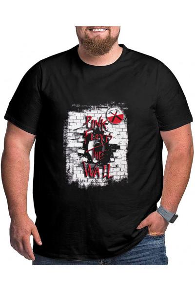 Camiseta Gola Careca - Modelo 2648