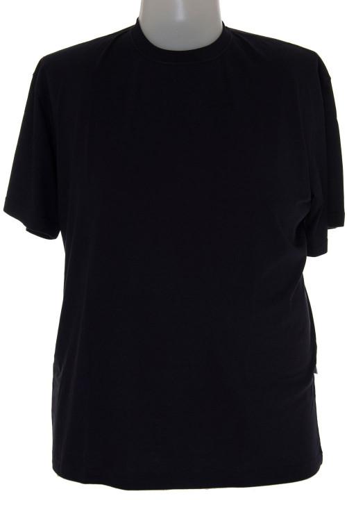 Camiseta Gola Careca - Lisa - Modelo 2260
